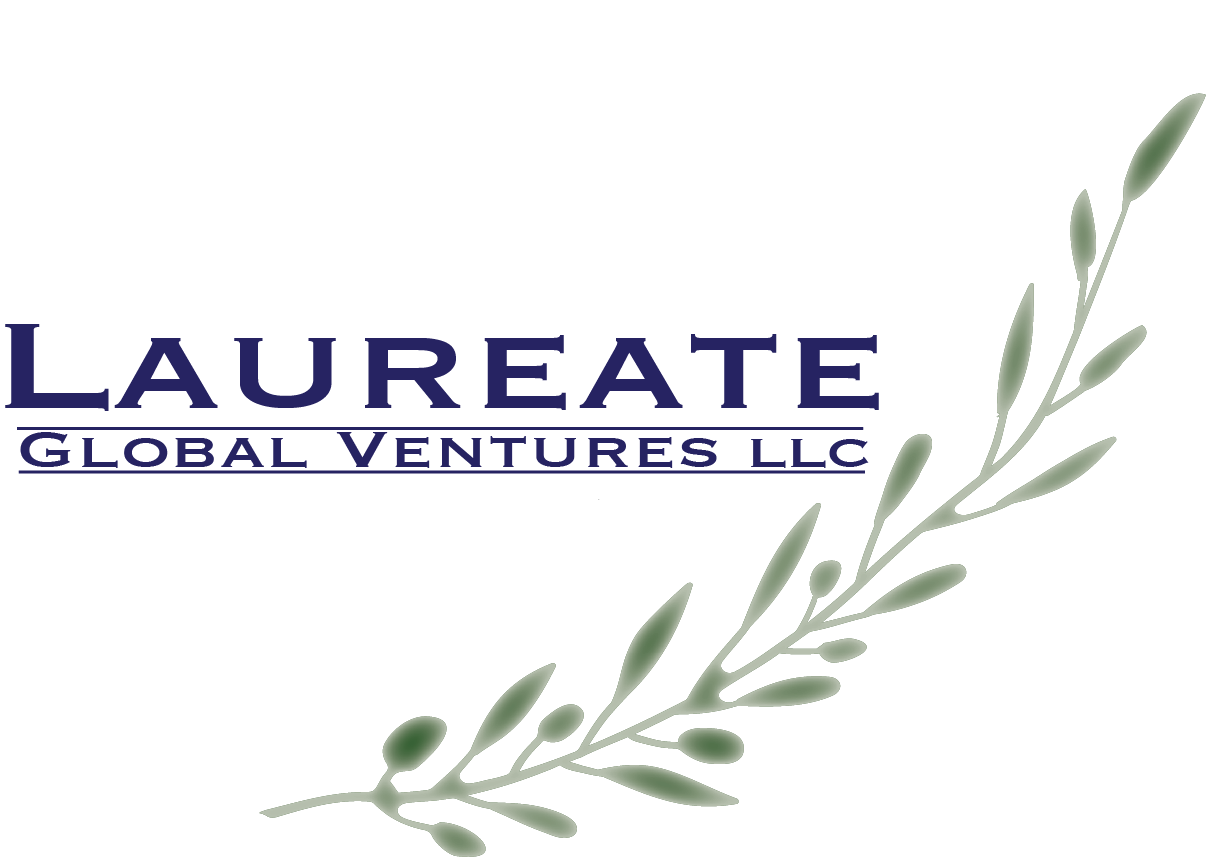 Laureate Global Ventures